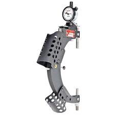 Starrett 1150Z-6 Dial Indicator Snap Gage