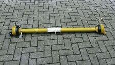 Walterscheid Gelenkwelle W300E1210  ECO/SD15 1 3/8 6 Zahn Wippsäge Zapfwelle