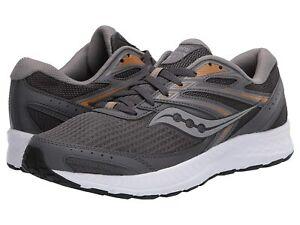 Man's Sneakers & Athletic Shoes Saucony Versafoam Cohesion 13