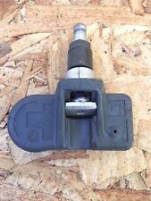 56029359AB TPMS Tire Pressure Monitor Sensor CHRYSLER JEEP DODGE  OEM