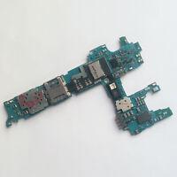 Main Motherboard For Samsung Galaxy Note 4 N910C /N910U Unlocked (32GB)