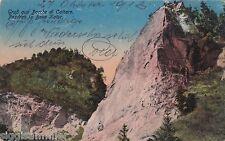 Kotor AK 1918 Pozdrav iz Boke Kotor Montenegro 1606515