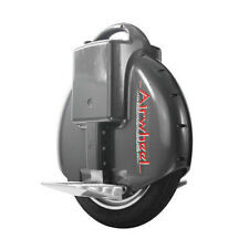 Airwheel X8 electric self-balancing unicycle 170 Wh Carbon *** NEW ***