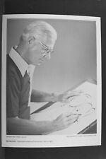 Bil Keane - Print by International Portrait Gallery - Vintage L1135B