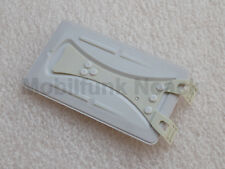 Original Nokia 5100 Battery Cover | Akkudeckel | Deckel Grau Grey NEU