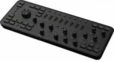 Loupedeck+ (Plus) Photo Editing Console Keyboard for Adobe Lightroom NEW