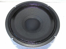 1 x BRAND NEW Celestion Rocket 50 (T5356A 8 Ohm) BADGED AS MARSHALL Loud Speaker