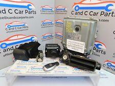 Dispositif de commande Mercedes Benz 4.0 a6291530479 OM 629.910 629.911 629.912