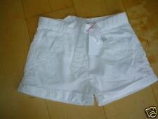 Shorts; blanc de MEXX gr.152- 170