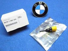 Original BMW Sensor NEU Aussentemperatur Bordcomputer BC OBC e30 e31 e34 e36 Z3