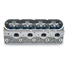 """GM Performance 88958758 LS3 CNC-Ported Cylinder Head Assembly fits LS w/ 4"""" Bore"""