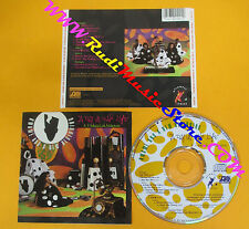 CD KWAME' AND A NEW BEGINNING A day in the life 1990 Us  no lp mc dvd (CS3)