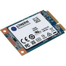 Kingston UV500 120 GB, Solid State Drive