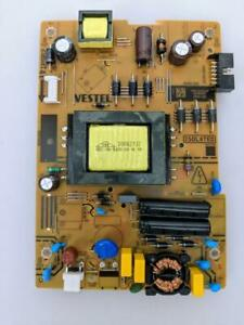 Power Supply Board for 23506362 - 17IPS62 for TOSHIBA 32LL3A63DB