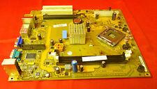 Fujitsu Siemens D2740-A11 Socket 775 Scheda Madre Testata & pienamente operativi
