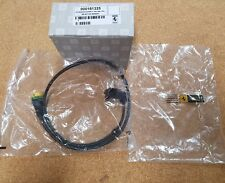 Genuine F360 F1 Potentiometer Gear Selection Sensor for Actuator - P/N 181325