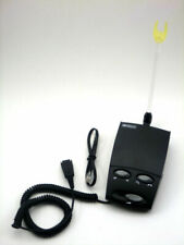 Jabra GN8000-MPA Multi-Purpose Amplifier for GN Netcom Headset to Phone 01-0164