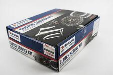 Genuine Suzuki GV GRAND VITARA 2.4 Complete 4pc Clutch Kit COVER DISC BEARINGS