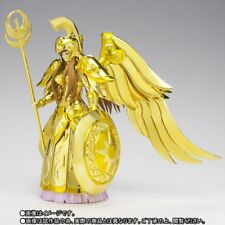 [FROM JAPAN]Saint Seiya Cloth Myth Saint Seiya Athena Original Color Edition...