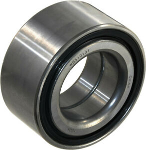 Wheel Bearing Front Autopart Intl 1410-425246
