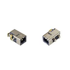 DC Power Jack Socket Plug Input Port FOR Lenovo Ideapad 100S-14IBR 100S-14 14'