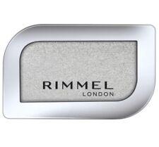 "RIMMEL LONDON MAGNIF'EYES METALLIC EYESHADOW ~ ""#026 ZINC ME"" ~ NEW!"