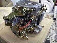 Nissan Z24 Carburettor Assembly AC-384-1 16010-71J00 Carb Carburater Carburator