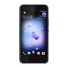 HTC U11 (64GB 4G LTE) Blue