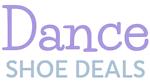 Dance Shoe Deals