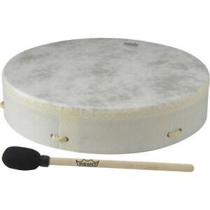 Remo Buffalo Drum 16x3,5 | Neu