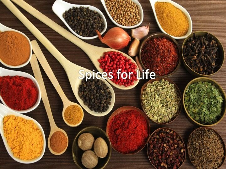 spicesforlifeco