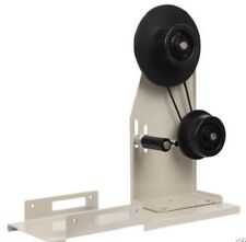 Automatic Tape Dispensers Bracket for ZCUT-9 Tape Cutter Packaging Machine