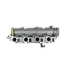 Vauxhall Vectra 1.9 CDTI 16V Diesel Z19DTH Remolino Aleta Junta Colector De Admisión Nuevo