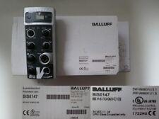 Balluff BIS0147 BIS V-6110-063-C102 Auswerteinheit 14-2 #4119