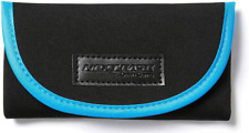 nextbase dash cams go pack plus 32gb micro sd card and case