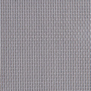 Phifertex Mesh By the Yard BOAT AND PATIO FABRIC (PICK YOUR COLOR)