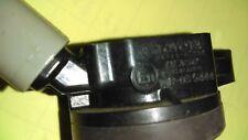 4x Ignition Coil 10R-03 5444 9091902258 For Toyota Lexus Scion Pontiac 2007-15