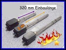 3 KW Heating Neu Elektroheizstab Pufferspeicher Heizkörper Heizstab Heizpatrone