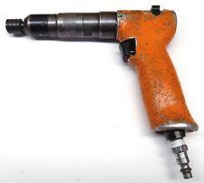 Garner Denver Mini Reversible Screw Gun Aircraft Tool