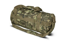 Planet Eclipse Holdall Hde Earth Camo Dufflebag Duffle Gym Bag Paintball New
