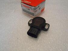 CAPTEUR TPS YAMAHA XJ6 09-13 - FJR 1300 09-13 - FZ1 2009-2012 2D1-85885-00