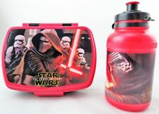Disney Sport Lunchboxes & Bags for Children