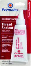 Permatex High Temperature Thread Sealant 50ml 59235