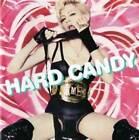 Madonna - Hard Candy - CD Album (2008)
