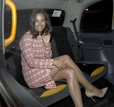 Pippa Middleton A4 Photo 15