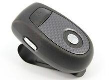 MOTOROLA T305 Bluetooth Portable Car Speaker NO Charger