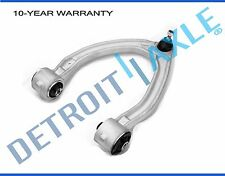 Front upper control arm for 2000-2006 Mercedes CL600 S430 S500 left driver side