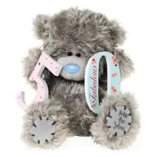 Bear Me To You Teddy Bears