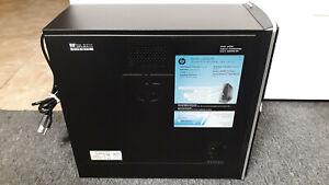 HP Pavilion Desktop Computer P6230Y PC Phenom II x4 810 8GB RAM 750GB HDD Win 7