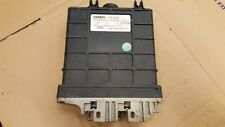 VW AUDI ECU ENGINE CONTROL UNIT MODULE 039906024D